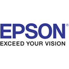 Epson Ink & Toner Cartridges