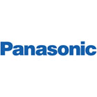Panasonic Ink & Toner Cartridges
