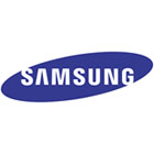 Samsung Ink & Toner Cartridges
